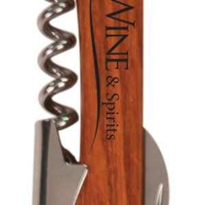 WINE/BOTTLE OPENER